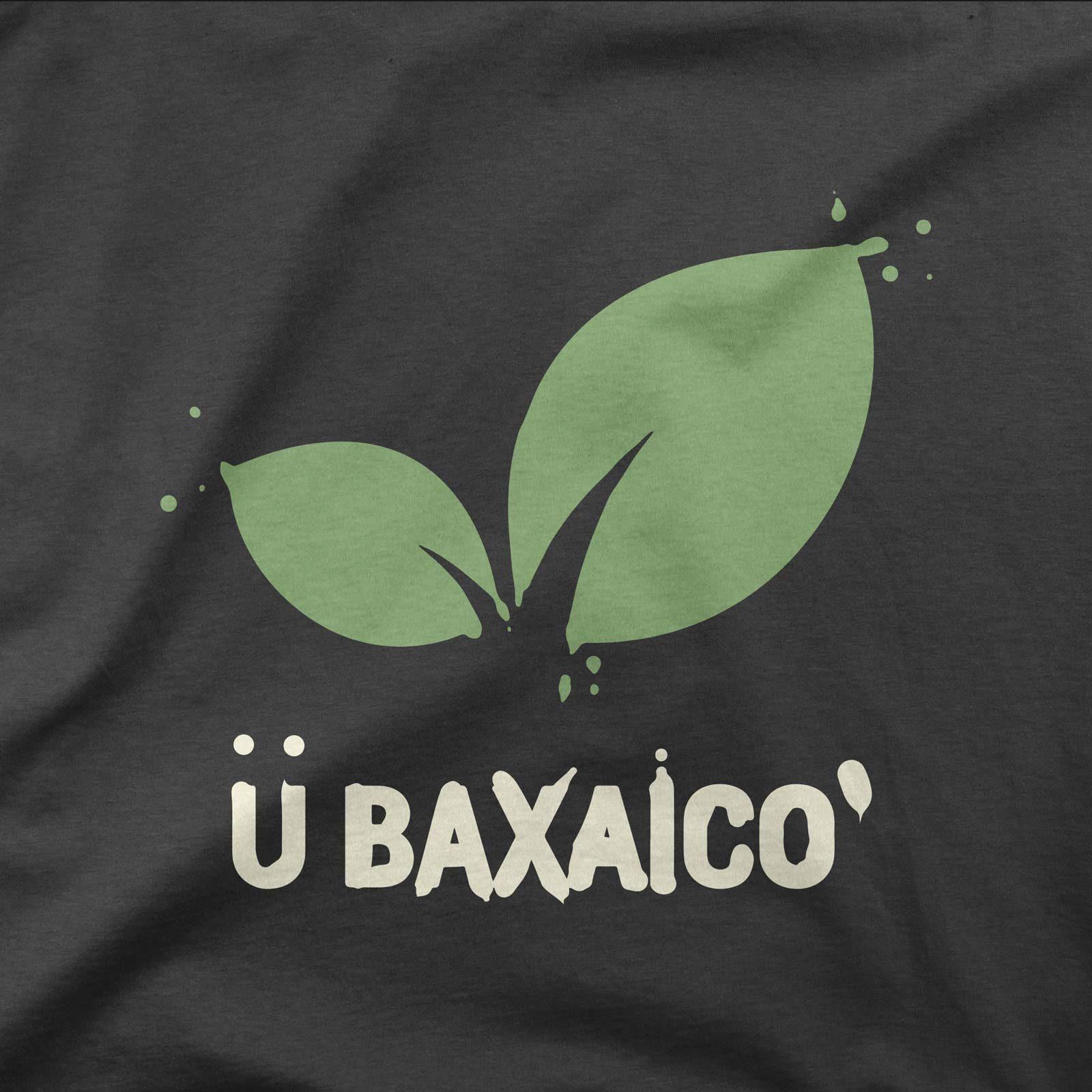 Women T-Shirt Ü Baxaico